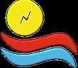 Logo von Technisches Büro Pfeiffer GmbH & Co. KG
